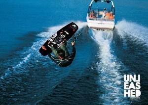 wakeboard-bateau-championnats-thumbnail