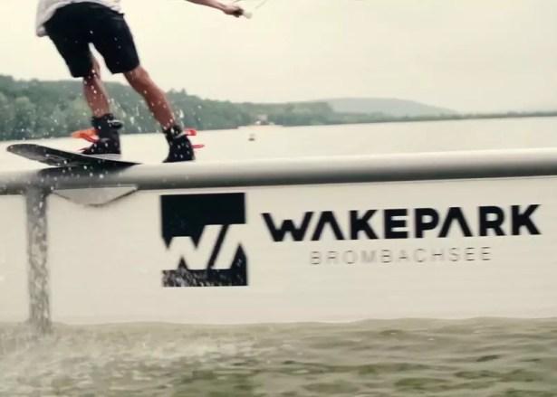 wakepark-brombachsee