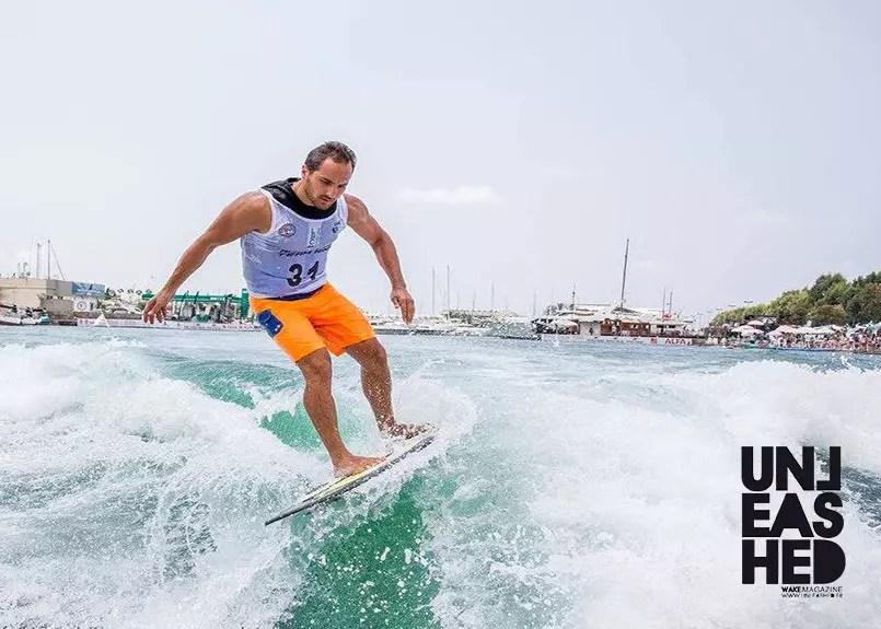 wakesurf-rules-2019