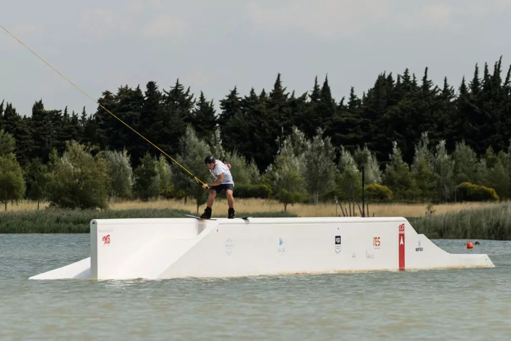 Unleashed-wake-fise-montreux