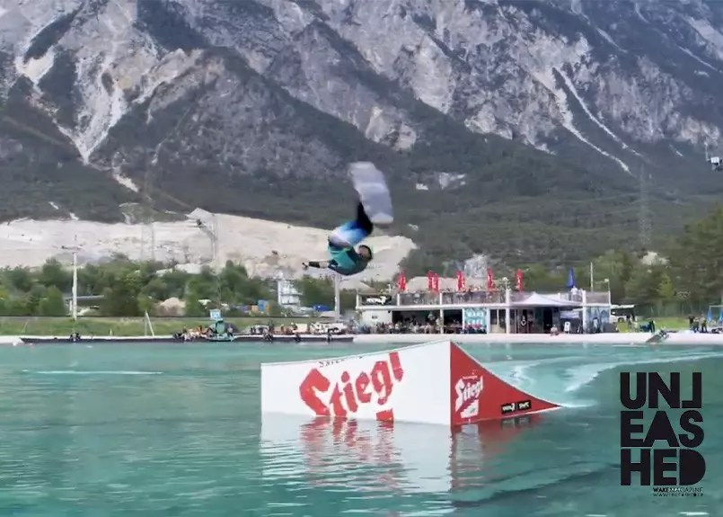 austrian-wakeboard-cup