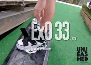 exo-33-wakeboard