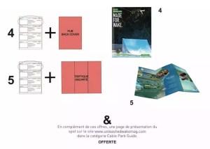 guide-des-spots-3