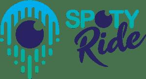 logo_spotyride_couleur