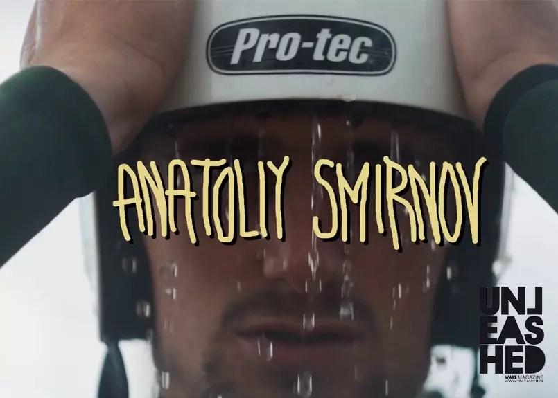 anatoliy-smirnov