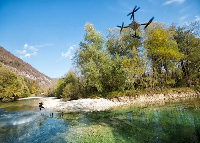 brian-grubb-drone-2