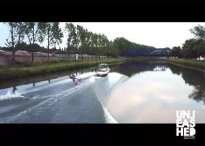 canal-du-centre