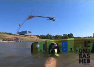 discover-action-wake-park