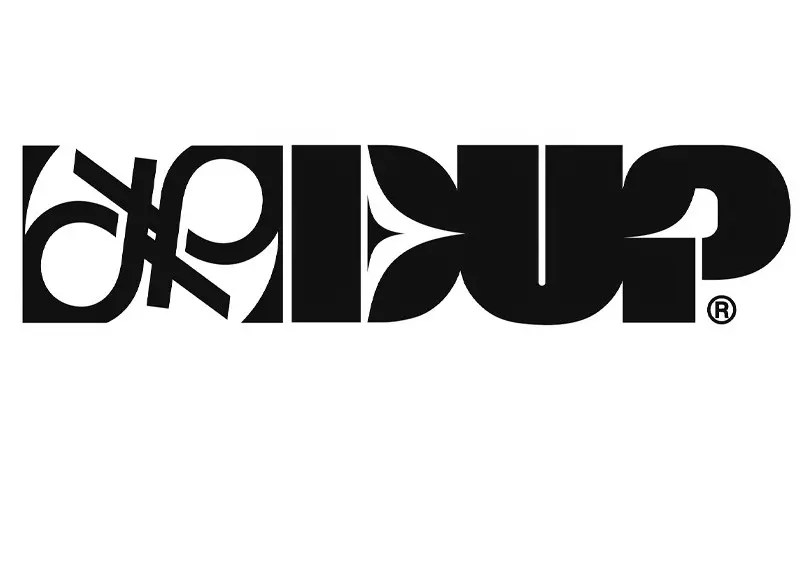 double-up-wakeboard-logo