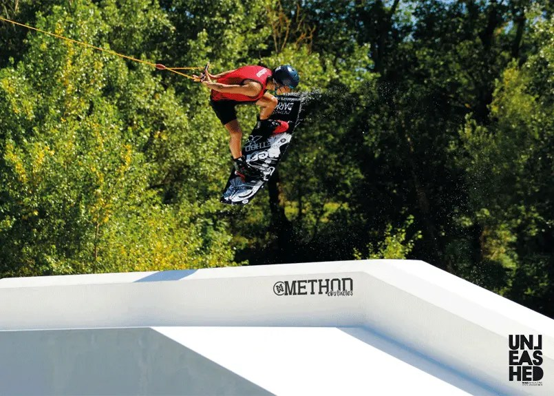 method-wakeboard