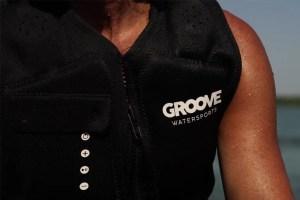 ZOOMON-GROOVE-unleashedwakemag