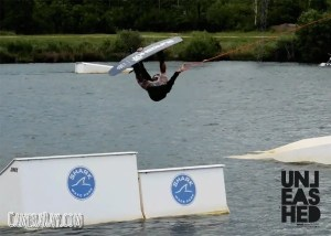 slow-motion-shark-wake-park