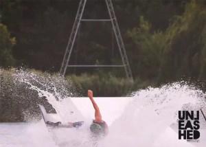 chutes-wake