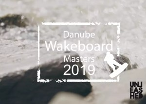 danube-wakeboard-masters-2019