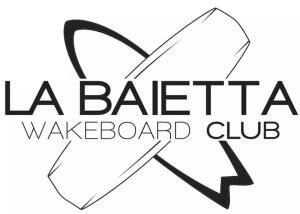 la-baietta-wakeboard-club