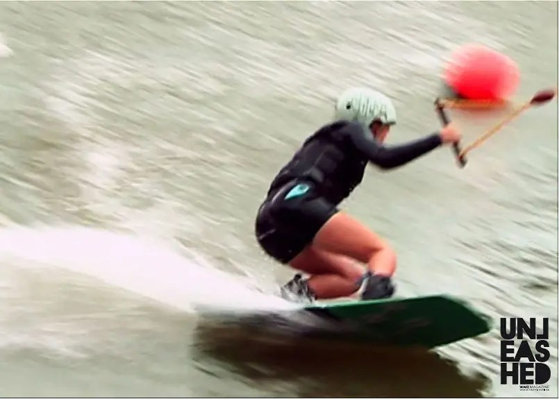 premiere-section-wakeboard