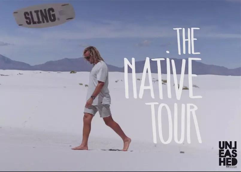 the-native-tour