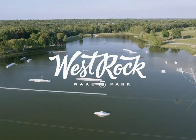 west-rock-wakepark