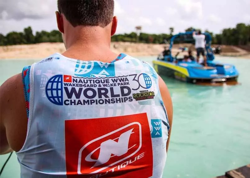 worlds-championships-day-one-