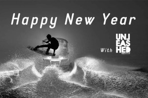 Unleashed-wake-mag-HPNY2020_low