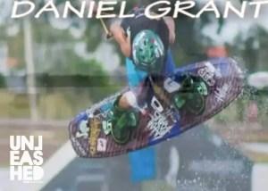 Ep1-Daniel-Grant-unleashed-wake