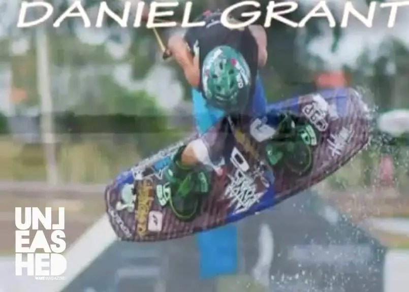 Ep1-Daniel-Grant-unleashed-wake