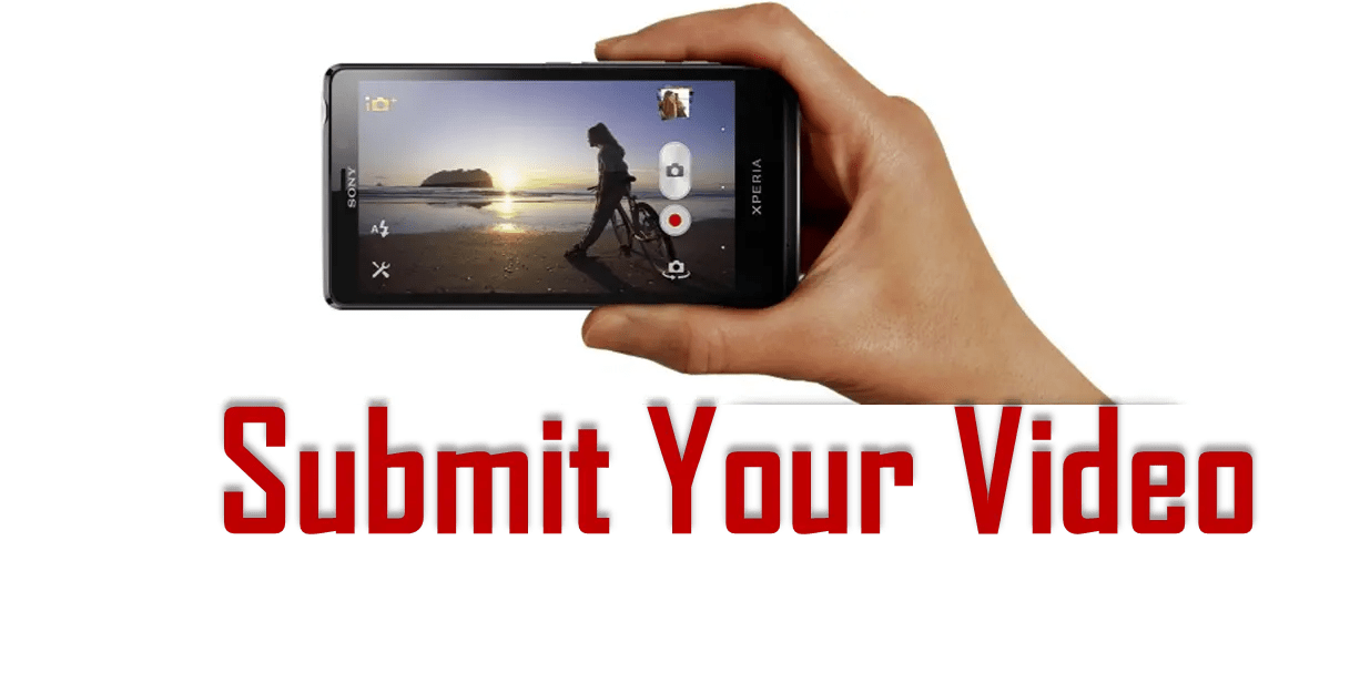 Submit-your-video-unleashed-wake-mag
