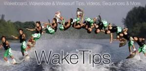 Waketips-unleashed-wake