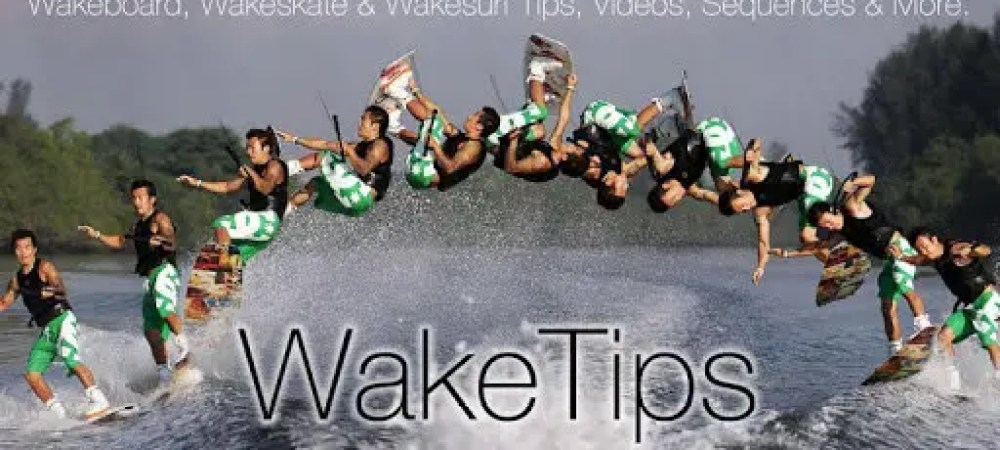 Waketips-unleashed-wake