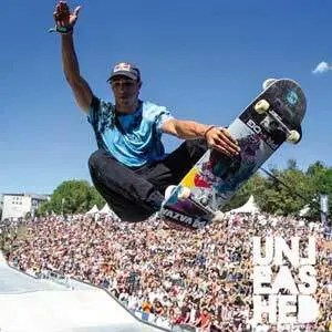 E-Fise-300X300-Unleashed-wake-mag
