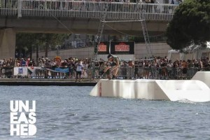 FISE-2020-UNLEASHED-WAKE-MAG