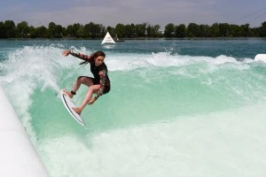 Wave-pool-milan-unleashed-wake-mag