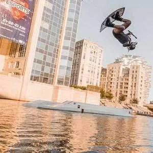 E-fise-wakeboard-unleashedwakemag