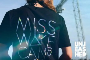 Miss-wake-camp-2019-unleashedwakemag