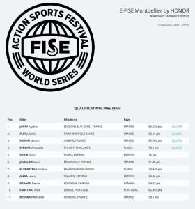 E-fise-Amateur-Women-2020