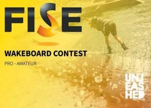 E-fise-qualification