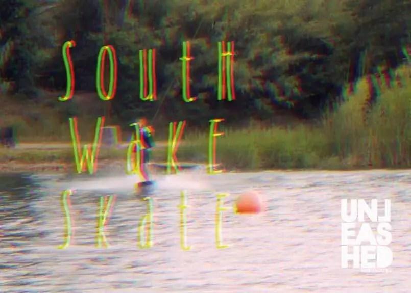south-wake-skate