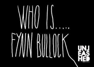 who-is-fynn-bullock