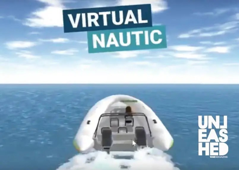 Virtual-nautic-2021-2-unleashedwakemag