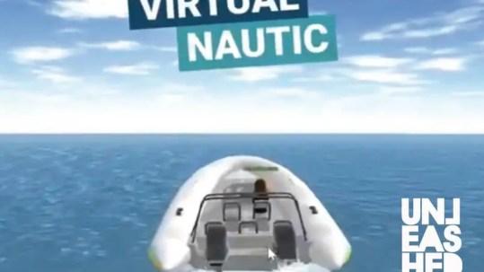 Virtual-nautic-2021-2-unleashedwakemag