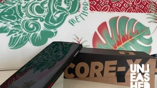 Core-X4-unleashed-wake
