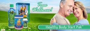 healthy-body-start-pak_header