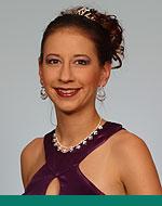 Lynette-R
