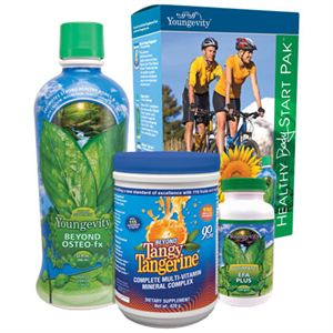 Orig 0003004_healthy-body-start-pak-original_300