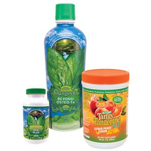 liq 2.0 0003167_healthy-body-start-pak-20-liquid_300