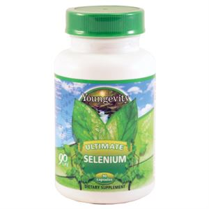 0000083_ultimate-selenium-90-capsules_300