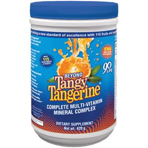 0000103_beyond-tangy-tangerine-420-g-canister_300