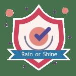 rainorshine_shield_white_outline - pj landing page