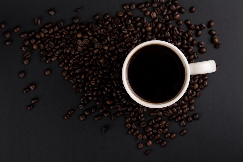 beans-beverage-caffeine-585754