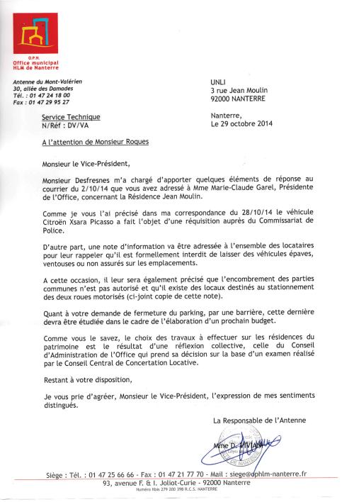 2014-10-02 29&30 - Parking Jean Moulin (Réponse)